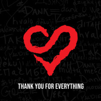 SUNRISE AVENUE - Thank You For Everything