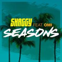 SHAGGY & OMI - SEASONS