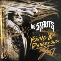 Struts - Primadonna Like Me