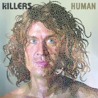 KILLERS - Human