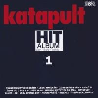 KATAPULT - Někdy příště
