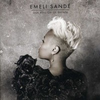 EMELI SANDÉ - Read All About It (Pt III)