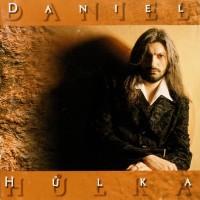 DANIEL HŮLKA - Ráj