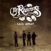 RASMUS - Sail Away