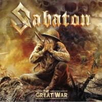 Sabaton - 82nd All the Way