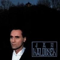 JAN KALOUSEK - Chodím ulicí