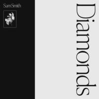 Sam Smith - DIAMONDS
