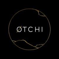 MIRAI - Otchi