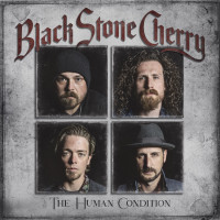 Black Stone Cherry - In Love With The Pain