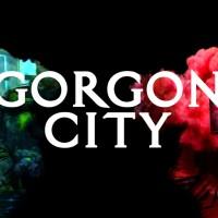 GORGON CITY,DRAMA - YOUVE DONE ENOUGH