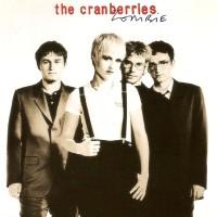 CRANBERRIES - Zombie