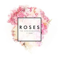 The Chainsmokers - ROSES (THE HIM RMX)