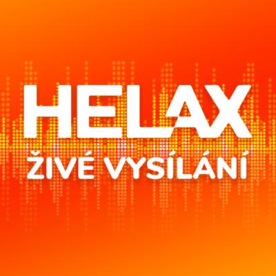 Obrázek ALES DJ SET, STAHUJ APPKU RADIO HELAX