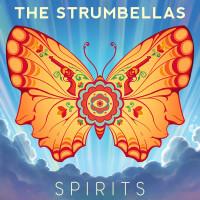 STRUMBELLAS - Spirits