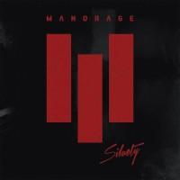 MANDRAGE - Tanči dokud můžeš