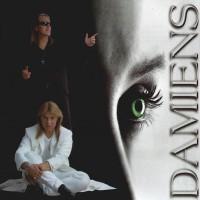 DAMIENS - Stýská se mi