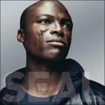 Obrázek Seal, Love's devine