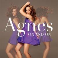 Agnes - On And On