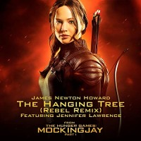 JAMES NEWTON HOWARD - THE HANGING TREE (SPACEBROTHER RMX)