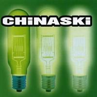 CHINASKI - 1.signální
