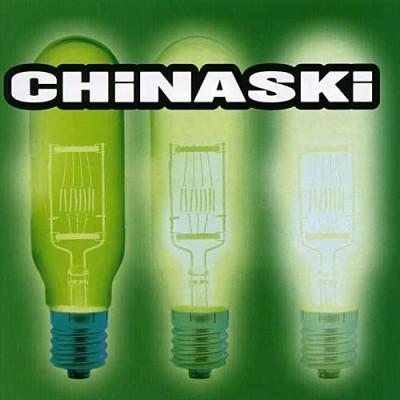 Obrázek Chinaski, 1.signální
