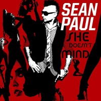 SEAN PAUL - She Doesn´t Mind
