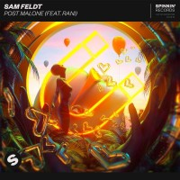 SAM FELDT & RANI - Post Malone