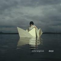 Aneta Langerová - Malá mořská víla