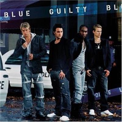 Obrázek BLUE, Guilty