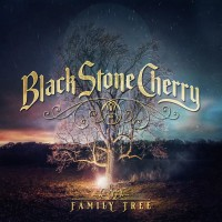Black Stone Cherry - Burnin'