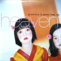 DJ SAMMY & YANOU - Heaven