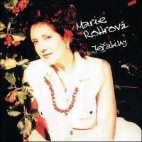 MARIE ROTTROVÁ - Kráso