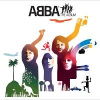 ABBA - Take A Chance On Me