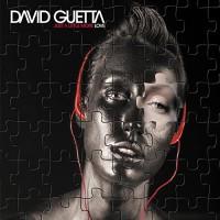 David Guetta - JUST A LITTLE MORE