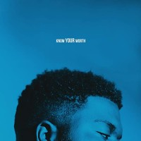 KHALID FT. DISCLOSURE - KNOW YOUR WORTH