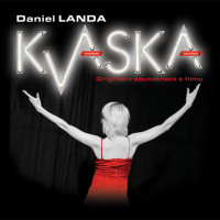 DANIEL LANDA - Touha