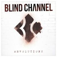 Blind Channel - Dark Side