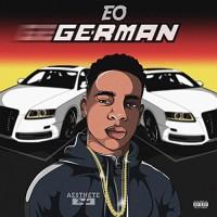 EO - GERMAN