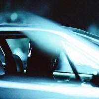 PETIT BISCUIT - DRIVIN THRU THE NIGHT