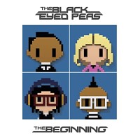 BLACK EYED PEAS - THE TIME