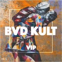 BVD KULT - BITTERSWEET SYMPHONY