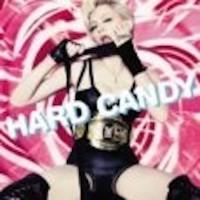 Madonna - 4 Minutes