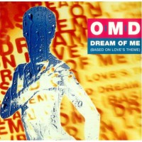 OMD - Dream Of Me