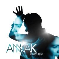 ANNA K. - Píseň o slzách