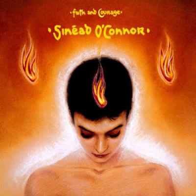 Obrázek Sinéad O' Connor, No Man's Woman