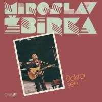 MIROSLAV ŽBIRKA - Ako obrázok