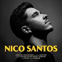 NICO SANTOS FT. TOPIC - LIKE I LOVE YOU