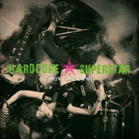 Hardcore Superstar - One More Minute