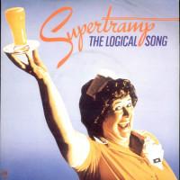 SUPERTRAMP - Logical Song