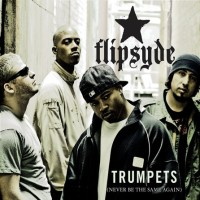 FLIPSYDE - Trumpets